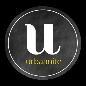 Urblogo-circle