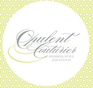 Opulent-Couterie-logo