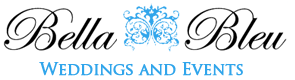 bella-bleu-logo