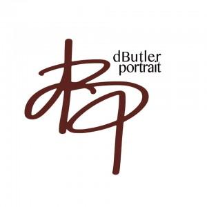 dbutler-portraits