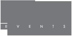 epiphany-logo-grey