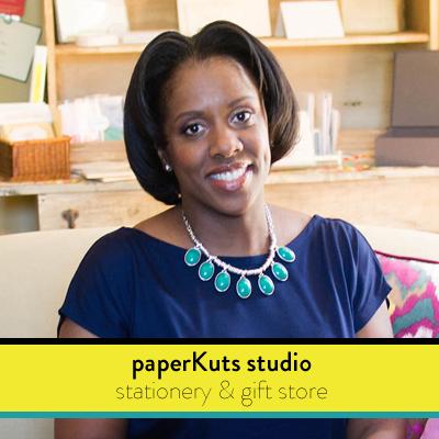 kim-paperkuts-studio-nashville